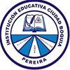 Institución Educativa Ciudad Boquía