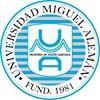 UMA Universidad Miguel Alemán