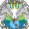 UPI - Universidad Particular de Iquitos