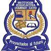 Institucion Educativa domingo savio