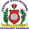 Centro Educacional Teodoro Sampaio