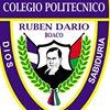 Colegio Politecnico Ruben Dario