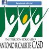 CASD de Villavicencio
