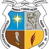 Institución Educativa Marco Tobón Mejía