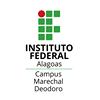 IFAL - Instituto Federal de Alagoas - Câmpus Marechal Deodoro