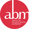 ABM - Instituto de Educación Superior