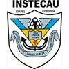INSTECAU - Institución Educativa Carlos Adolfo Urueta