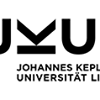 Johannes Kepler University of Linz