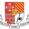 Colégio S. João de Brito