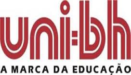 UniBH - Centro Universitário de Belo Horizonte