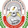 Unidad Educativa 7 de Octubre