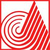 TESE – Tecnológico de Estudios Superiores de Ecatepec
