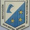 Institución Educativa Técnica Promoción Social - Gualmatán