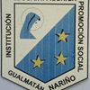 INSTITUCION EDUCATIVA TECNICA PROMOCION SOCIAL