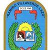 Colegio Ramiro Villaverde Lazo