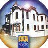 Instituto Superior de Comercio Antofagasta