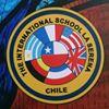 The International School La Serena