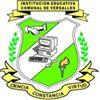 institucion educativa comunal de versalles