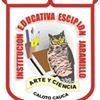 Institucion Educativa Escipion Jaramillo