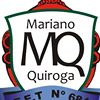 Dr. Mariano Quiroga Nº 684