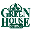 Green House School