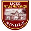 Liceo Arturo Prat Chacon