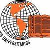 Centro de Estudios Universitarios de Monterrey