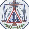 Colegio José A. Remón Cantera