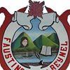 Institución  Educativa FAUSTiNO ARiAS REYNEL