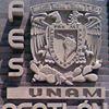 UNAM ENEP FES Acatlan