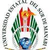 UNESUM - Universidad Estatal del Sur de Manabí