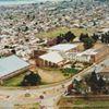 Colegio Don Bosco Santa Fe