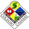 Colegio Cajasai You Know