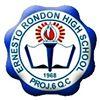 Ernesto Rondon High School