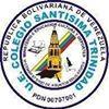 U.E.C. Santisima Trinidad