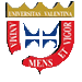 UJAP - Universidad José Antonio Páez