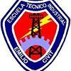 Escuela Técnico Industrial Emilio Civit