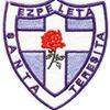 Colegio Santa Teresita del Niño Jesus, Ezpeleta