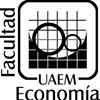 UAEM Universidad Autónoma del Estado de Morelos Facultad de Economía