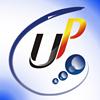 UPEG - Universidad Politécnica del Estado de Guerrero