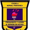 BENUFF - Benemérita Escuela Normal Urbana Federal Fronteriza