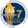 UANL Preparatoria 7