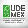 UDEMEX - Universidad Digital del Estado de México