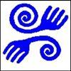 Instituto Gran Union