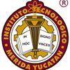 ITM - Instituto Tecnológico de Mérida