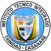 Instituto Técnico Integrado de Trinidad