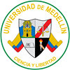UdeA - Universidad de Antioquia