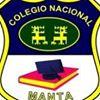 Colegio Técnico Nacional Manta