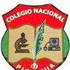 Colegio Nacional Picaihua