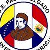 """Escuela Basica """"Padre Delgado"""""""